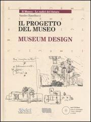 Progetto Museo - Museum Design.