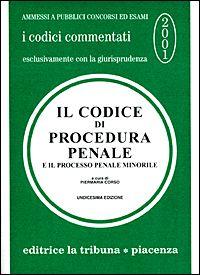 COD.PROC.PEN.COMM.2001**F.C.2/02**