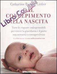 Dal concepimento alla nascita. Tutte le risposte indispensabili per vivere la gravidanza e il parto con serenità e consapevolezza