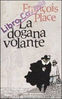 La dogana volante