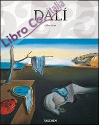 Dalí. Ediz. illustrata