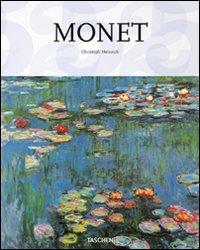 Monet. Ediz. illustrata