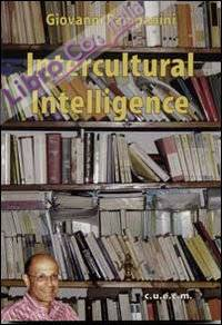 Interculteral intelligence