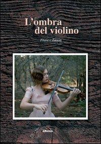 L'ombra del violino