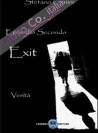 Verità. Exit. Vol. 2