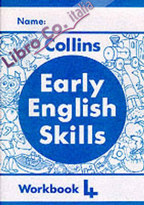 Early English Skills