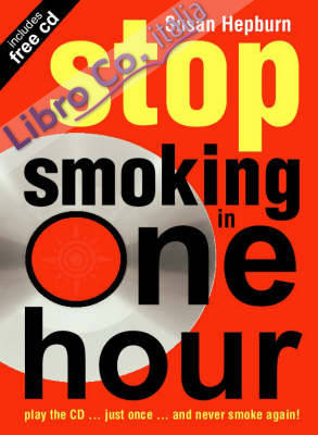 Stop Smoking in One Hour