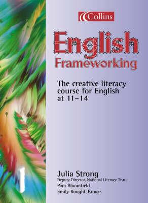 English Frameworking