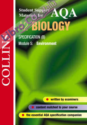 AQA (B) Biology