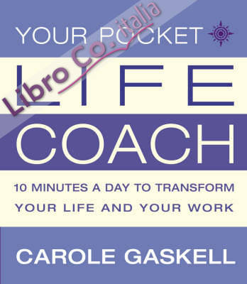 Your Pocket Life-coach