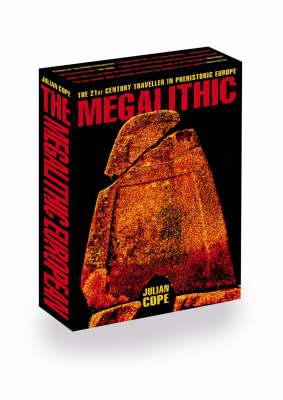 Megalithic European