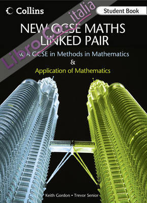 AQA GCSE in Methods in Mathematics and Applications of Mathe.