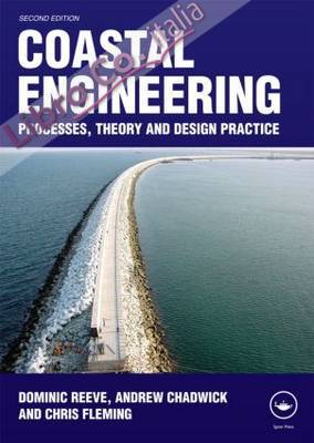 Coastal Engineering.