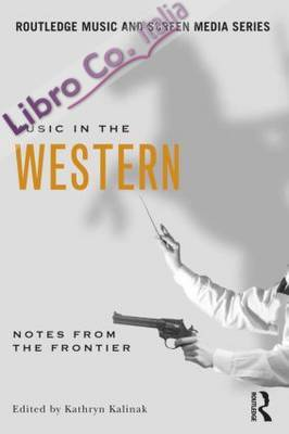 Music in the Western.