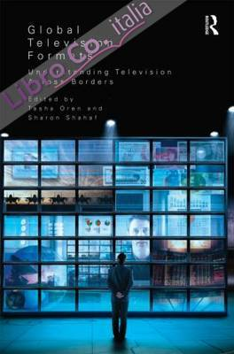 Global Television Formats.