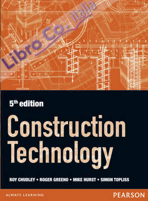 Construction Technology.