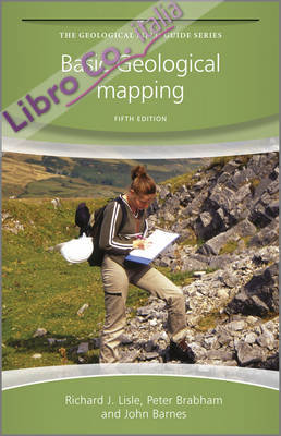 Basic Geological Mapping.
