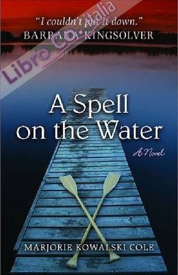 Spell on the Water.