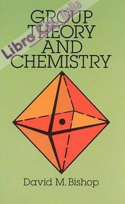 Group Theory and Chemistry.