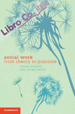 Social Work Theory and Practice.