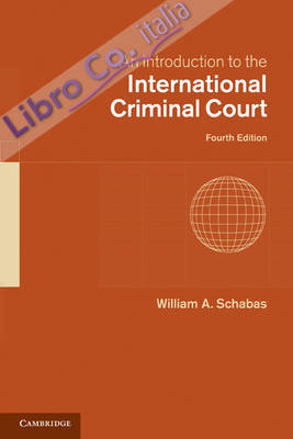 Introduction to the International Criminal Court.