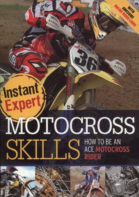 Motocross Skills