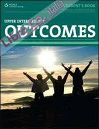 Outcomes Intermediate Workbook with Key.