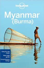 Myanmar (Burma).