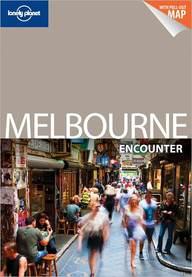 Melbourne Encounter.