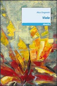 Viola.