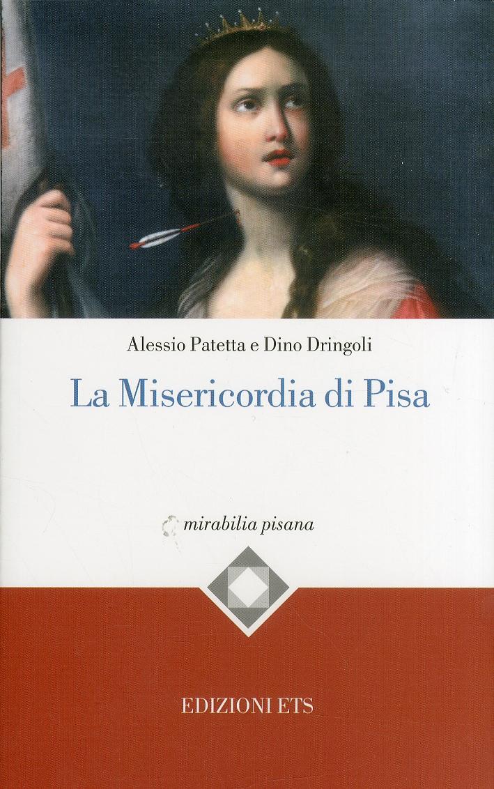 La misericordia di Pisa