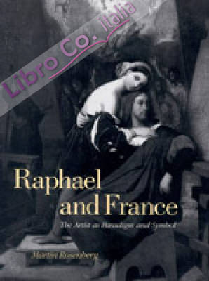 Raphael and France.