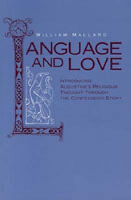 Language and Love