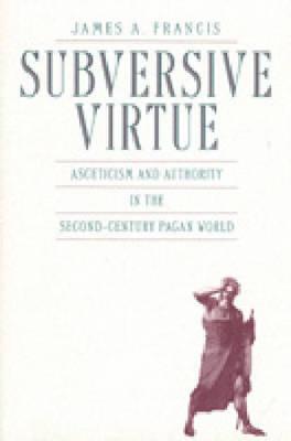 Subversive Virtue