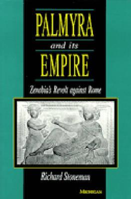 Palmyra and Its Empire