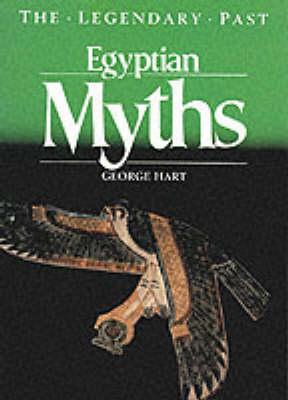 Egyptians Myths