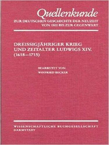 Handbuch der Althebraeischen Epigraphik. Band II,1