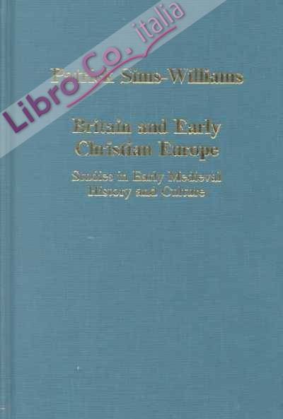 Britain and Early Christian Europe