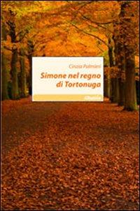Simone nel regno di Tortonuga.
