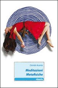 Meditazioni metafisiche.