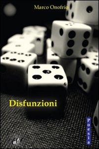 Disfunzioni