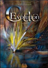 Cdc evolution. Il cul de canard e l'invasione degli ultracorpi