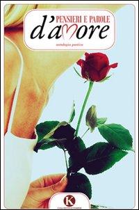 Pensieri e parole d'amore
