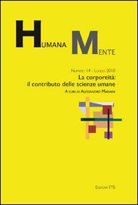 Humana Mente. 14