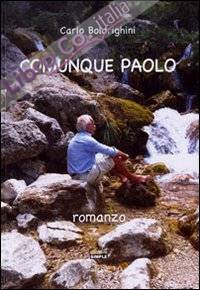 Comunque Paolo