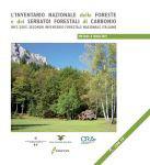 L'inventario nazionale delle foreste e dei serbatoi forestali di carbonio. INFC-2005. Secondo inventario forestale nazionale italiano. Metodi e risultati. Con CD-ROM