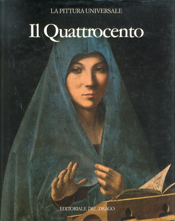 Il Rinascimento I. La pittura del Quattrocento in Italia