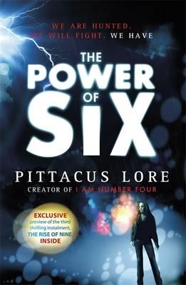 Power of Six