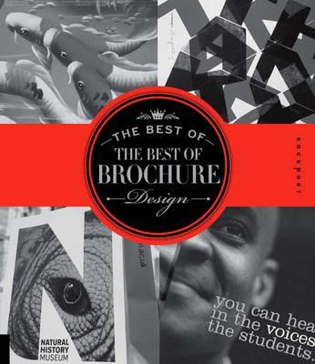 Best of the Best of Brochure Design