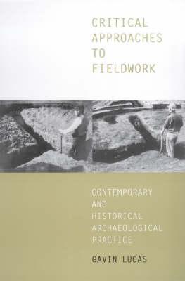Critical Approaches to Fieldwork